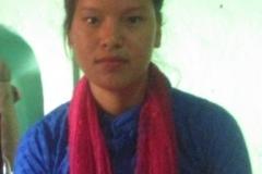 Gita Bagale Magar, Palpa