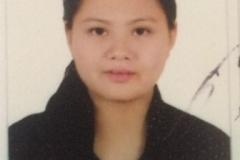 Lisara Saru Magar, Lalitpu