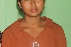 Madhusara Saru Magar, Palpa