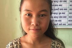 Suma Thapa Magar, Tanaun